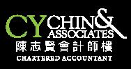 C Y Chin & Associates